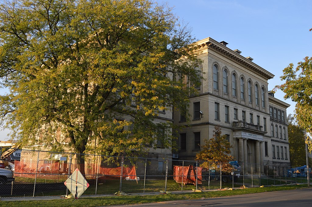 Apartments On Ohio Dr Plano Tx