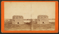 Old Spanish Fort, Tybee (Island), Ga, by Ryan, D. J., 1837-.png