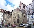 Old Town, Prague.jpg