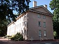 Old West Residence Hall at UNC.jpg
