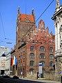 Old building - panoramio (1).jpg