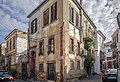 Old city Ayvalık.jpg