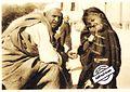 Old libya pic.jpg