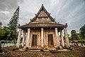 Old thai church 2.jpg