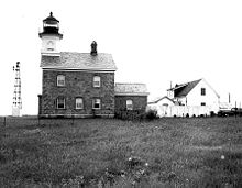 Oldfieldpointlight.jpg