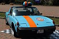 Oldtimer Porsche 914 9370.jpg