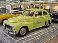 Oldtimer Show 2007 - 044 - 1964 Volvo PV 544 E.jpg