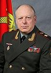 Oleg Salûkov.jpg