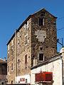 Oletta maison a Piazzetta.jpg