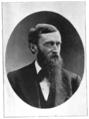 Oliver A. Willard.png