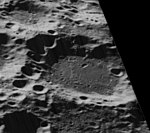 Olivier crater 5124 med.jpg