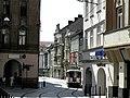 Olomouc - panoramio (79).jpg