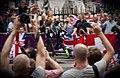 Olympic marathon mens 2012 (7776635406).jpg