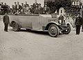 Olympische Spelen 1928 Amsterdam (2949307558).jpg