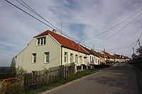 Omice, okres Brno-venkov (2).JPG