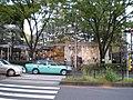 Omotesando - panoramio - kcomiida (1).jpg