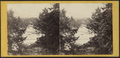 On the Housatonic River, at Falls Village, (Conn.), by E. & H.T. Anthony (Firm).png