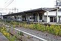 Onoda Station-02.jpg