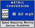 Ontario Metric Conversion.jpg
