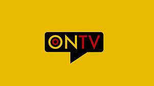 ONTV Nigeria - Image: Ontv logo