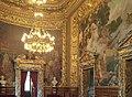 Opéra Comique-Foyer-2.jpg