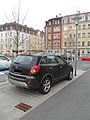 Opel Antara V6 Nürnberg 01.JPG
