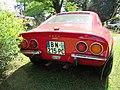 Opel GT 1900, 1969 - pic5.jpg