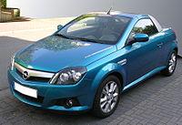 Opel Tigra 2 vl.jpg