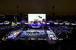 Opening Ceremony of the 2016 Invictus Games 160508-F-WU507-159.jpg