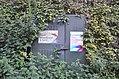 Openreach Fibre Broadband Street Cabinet, Rural Appearance.jpg
