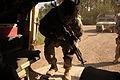 Operation Blore Heath III DVIDS63163.jpg
