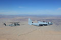 Operation Desert Tantrum 130314-M-DF987-324.jpg