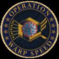 Warp Speed Operasyonu.png
