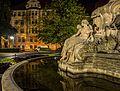 Opole nocą - Opolska Ceres.jpg