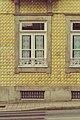 Oporto 2017 (34660630284).jpg