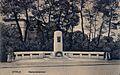 Oppeln Bismarckdenkmal.jpg