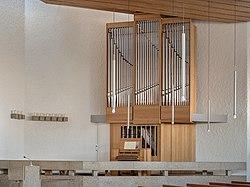 Oppenweiler, St. Stephanus, Orgel (11).jpg