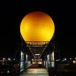 Orange Balloon at Orange County Great Park.jpg