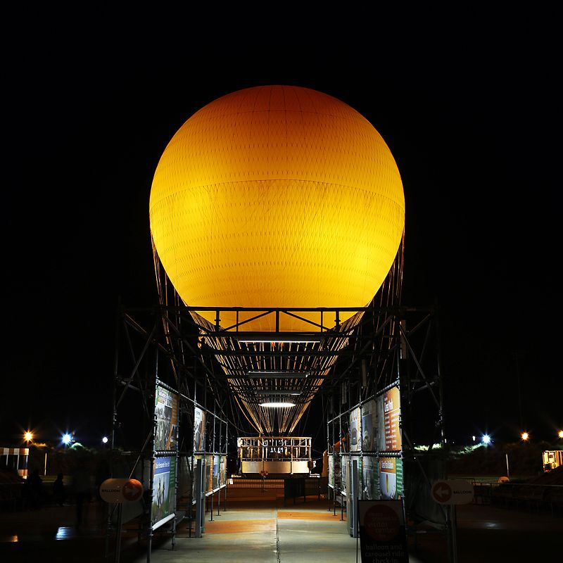 Orange Balloon at Orange County Great Park.jpg