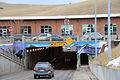 Orange Street Underpass - Missoula Montana - Jan 3 2014.jpg