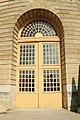 Orangerie du château de Versailles le 11 septembre 2015 - 66.jpg