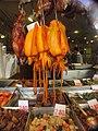Orangesquid.jpg