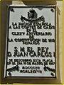 Oratorio San Felipe Neri,Cádiz,Andalucia,España - 9047041704.jpg
