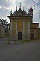 Oratorio dell'Assunta - panoramio.jpg