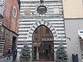 Oratorio di Sant'Antonio Abate, Pistoia.jpg