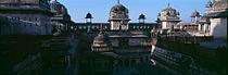 Orchha Palace Superka.jpg