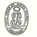 Orde van Sint-Isabela achterzijde.jpg
