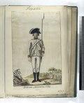 Ordenes Militares, 1793. (1797) (NYPL b14896507-87785).tiff