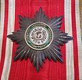 Order of Saint Stanislaw.jpg