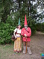Oregon Country Fair Elves 2009.jpg